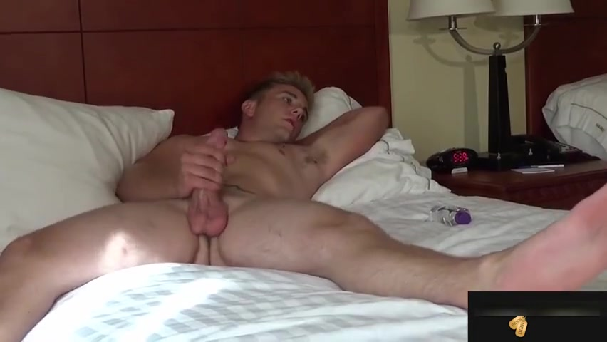 Cute Guys Ass Pounding After Suck pictures israel on sex