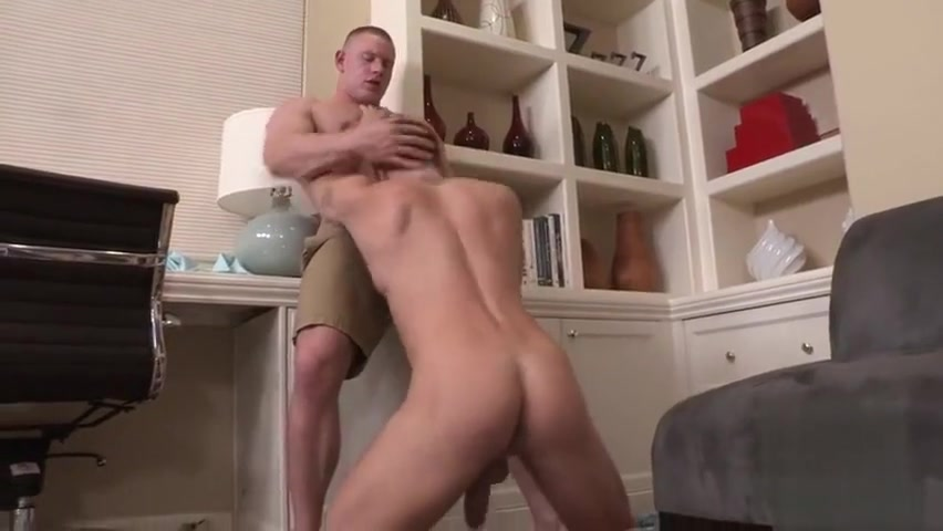 Lustful Teen Guys Ass Penetration Tegzas xxx