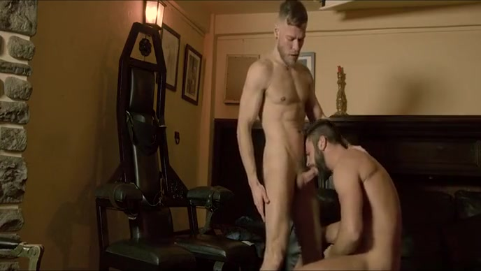 Sultry Guys Outdoor Creamy Banging Lick clit shaved pussy