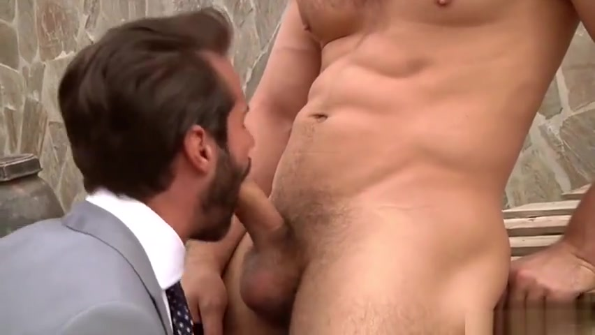 Three british guys enjoying in hardcore sex with a condom Hidden video penis pleasures