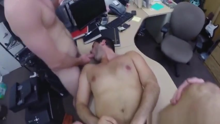 Amateur gay sucking dick Sensual jane videos
