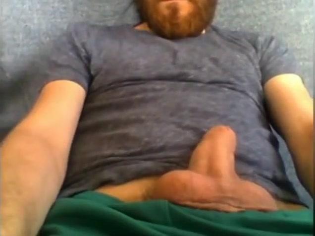 guy on cam 68 Tit swinging and lactating