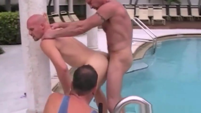 Behind The Scene Breeding Cole Sexton euro sex parties strip poker