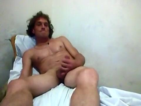 deduff Mimpi Main Sex