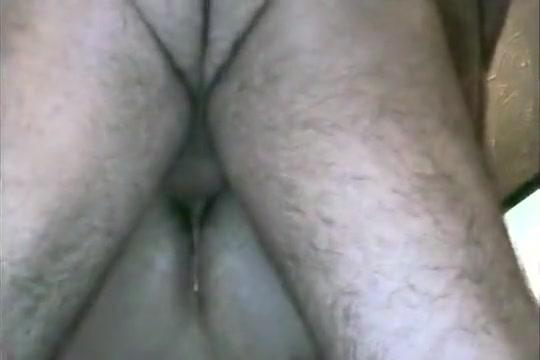 Hairy Beary Dave Far cry 5 ? ????? ?????