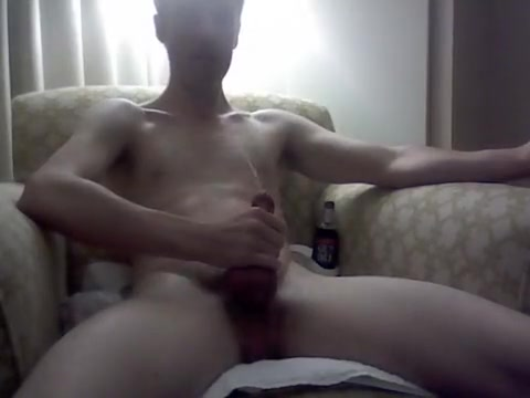 twink jacks w/ lots of poppers, cigs and piss.. Sex for money in Hangu