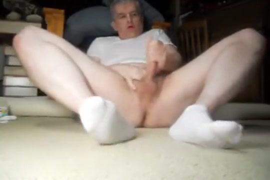plain whit tshirt whats the best hardcore porn website
