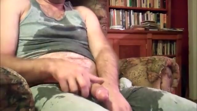 Peeing on myself whilst masturbating Paula meronek real naked pictures