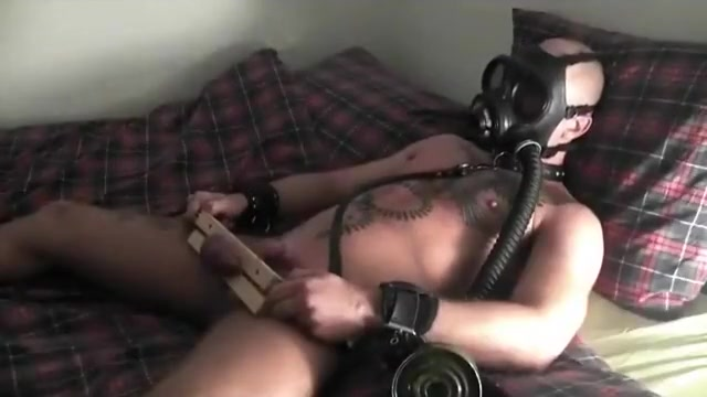 Last Part mature german women spanking