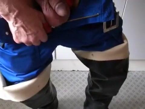 nlboots - hevea waders & working garments worldstarhiphop uncut 18 videos
