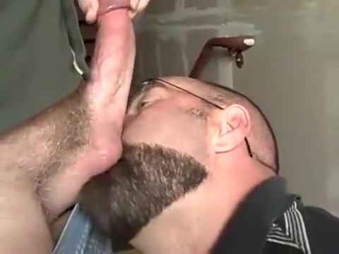 Xtube friend needed to unload stimulants and sperm count