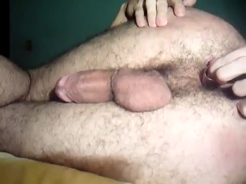Taut pucker fingered and toyed Farm girls getting fucked by farm boys