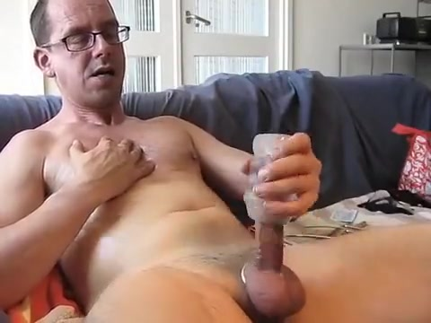 Fresh toy in city, rubber maid ,-) Flashlight! free hardcore video squirting xxx video