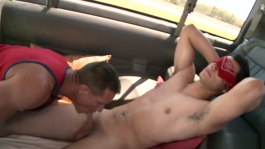 Conned straighty blowjob mama i sin porno videos