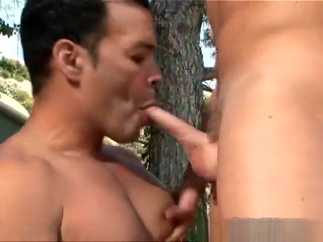 Extreme gay hardcore fucking and sucking free gay porn asian m2m sex video