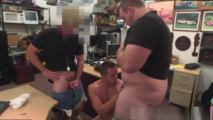 Guy ends up with ass fucking orgy my big brother fuck me