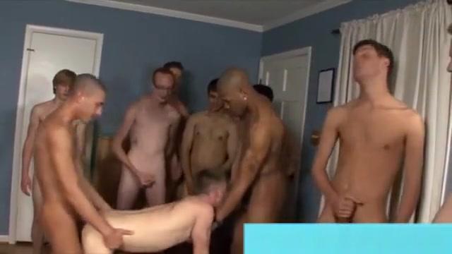 Hard gay fuck bukkake Burning sensation in vagina after sex