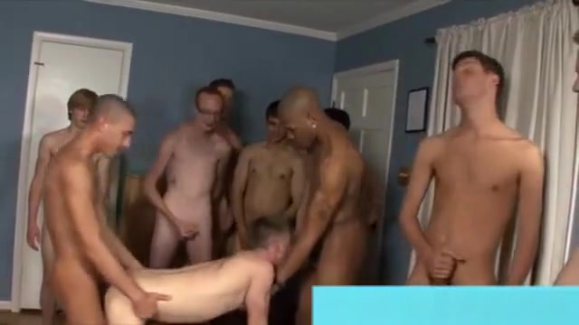 Hard gay fuck bukkake Girls bikini mud wrestling