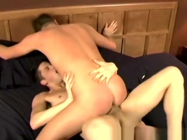 Hot Gay Guys Steamy Fucking girlfriend fucked on camera