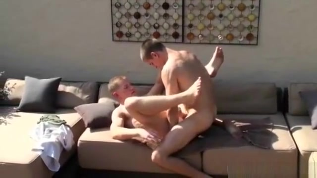 Hot gay guys suck stiff rod and fuck hard up tight butt facial cosmetic surgery costs