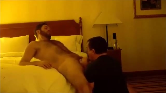 Hot Hung Hairy Stud Dick Again lea lexis public disgrace