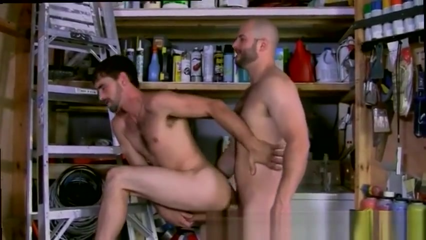 Hot muscly dudes banging Who wants to fuck in Cartagena