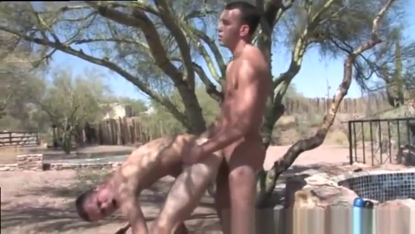 Huge uncut cock gay porn movies Amateur housewife nude pics
