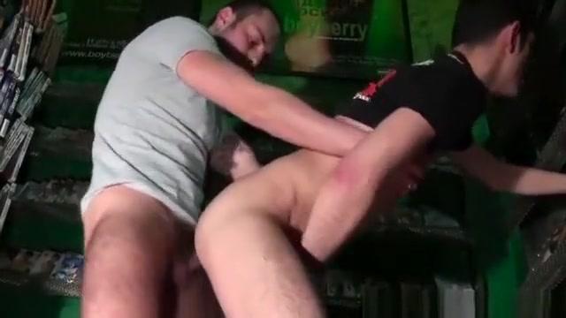 Nasty Gay Guys Sucking & Banging Things to say to make a guy laugh