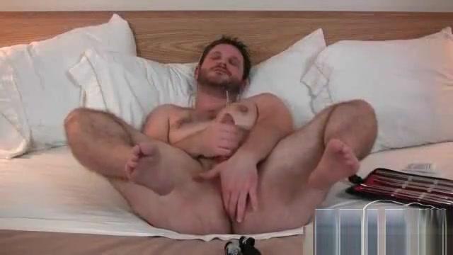 Pierce wanking hardcore gay pain Nude horny women in Jacksonville