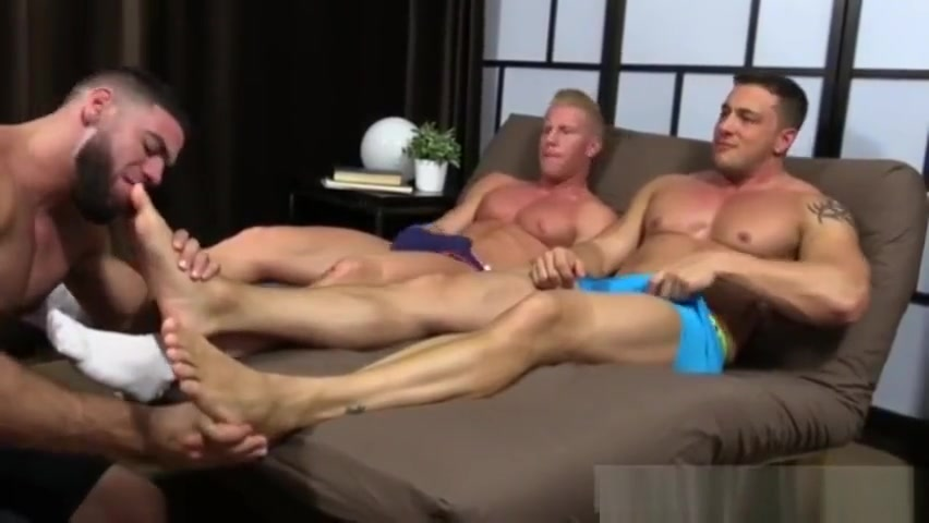 Ricky Hypnotized To Worship Feet tera patrick anal pictures
