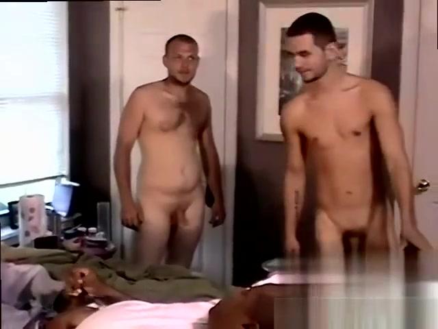 Str8 Boys Share A Cock Sucker Ebony granny lesbian