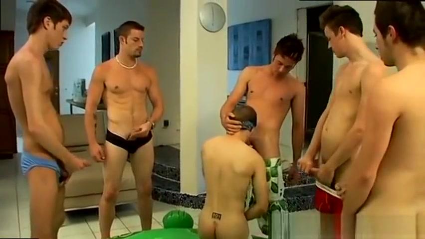 Teeny boys piss drinking vids ninja babes porn pics
