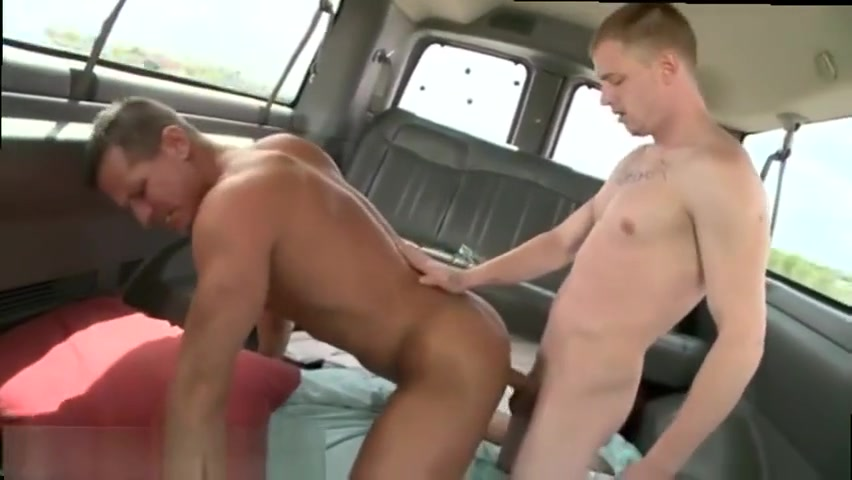 The Legendary Bait Bus New Brazzers Hard Esx Hd