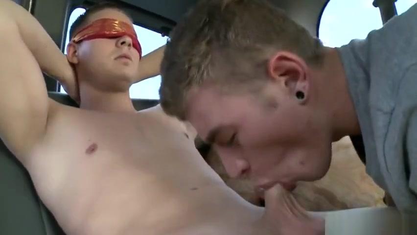 Conned undies straighty vaginal sex pics