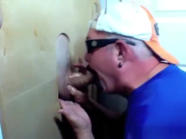 Regular Returns To Cum At The Gloryhole adult movie downloads free