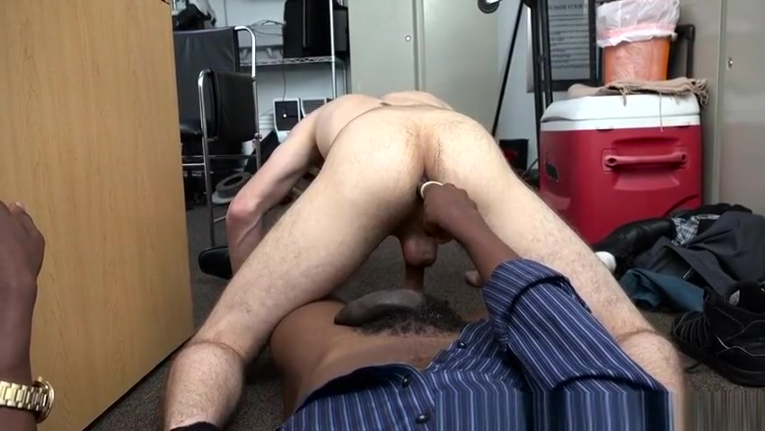 Casting straighty interracially barebacked My girlfriend is hookup another man