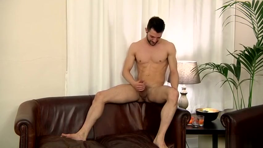 Big Dicked Nathan Solo - Nathan Raider Free Indian Home Made Sex