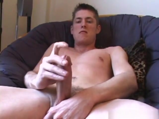 Straight amateur twink jerks and gets wanked Teen Guys Dont
