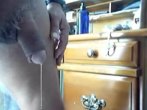 Visced sperm Peed peeing pissing weeing