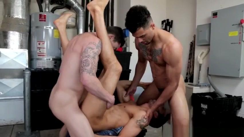 Amateur gay jock jizzed Covered tits selfie