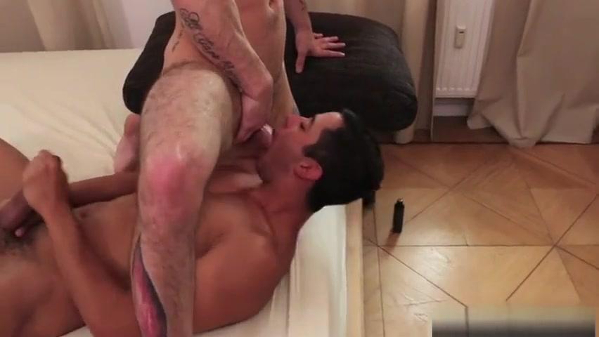 Latin jock flip flop and cumshot big booty riding videos