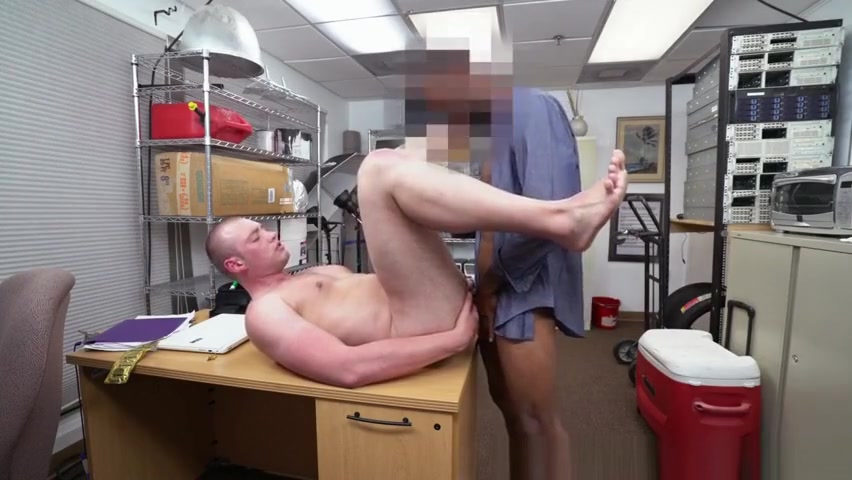 Casting straight plowed in butthole Multiply penis cells