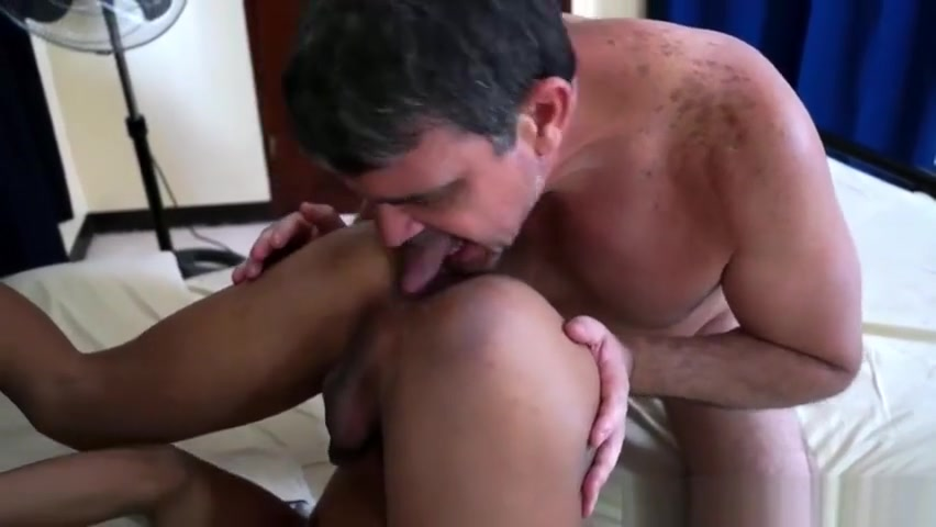 Daddy Barebacks Asian Twink Javey Gym Trainer Fucks Wife In Front Of Husband