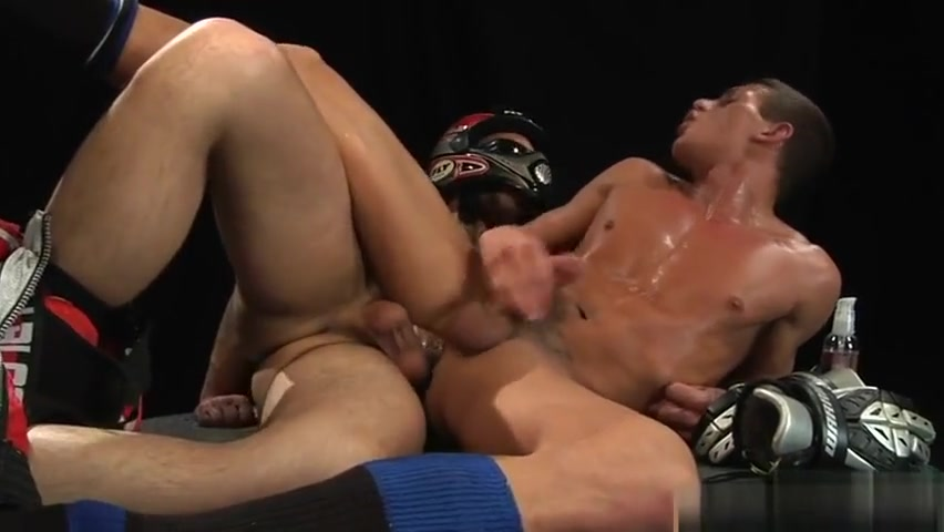 Big cock gay extreme fuck with cumshot Don mclean paris dunn