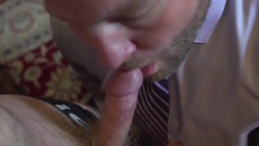 Muscular straight mature assfucking in office Anal Bead Movie