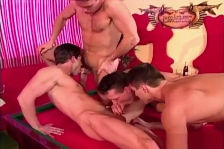 Hungary Men(00h55m30s-01h15m24s).avi Buscamos Pareja Swingers Argentinas Pareja Swinger