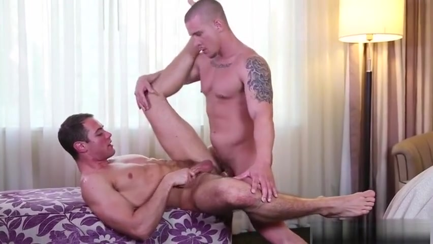 Big dick gay anal sex with cum swallow Payton lee porn star the best porn