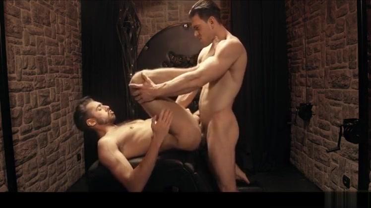Big dick gays oral sex and cumshot gametrailers.com laa croft nude raider