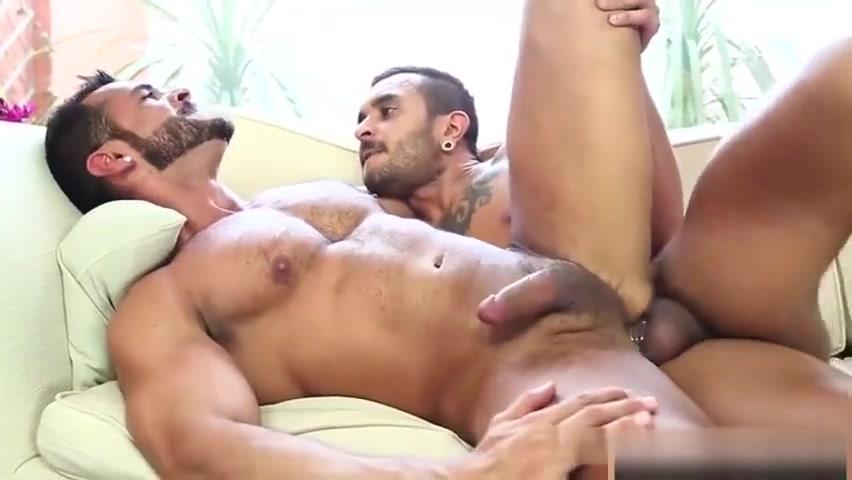 Latin gay anal sex and cumshot eastern european gay fucking