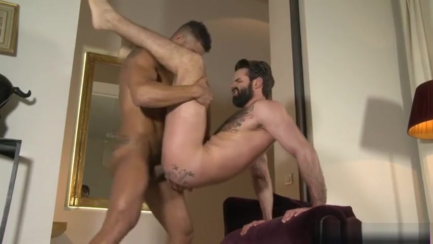 Latin gay anal sex and cumshot Breast massage topless girls pics